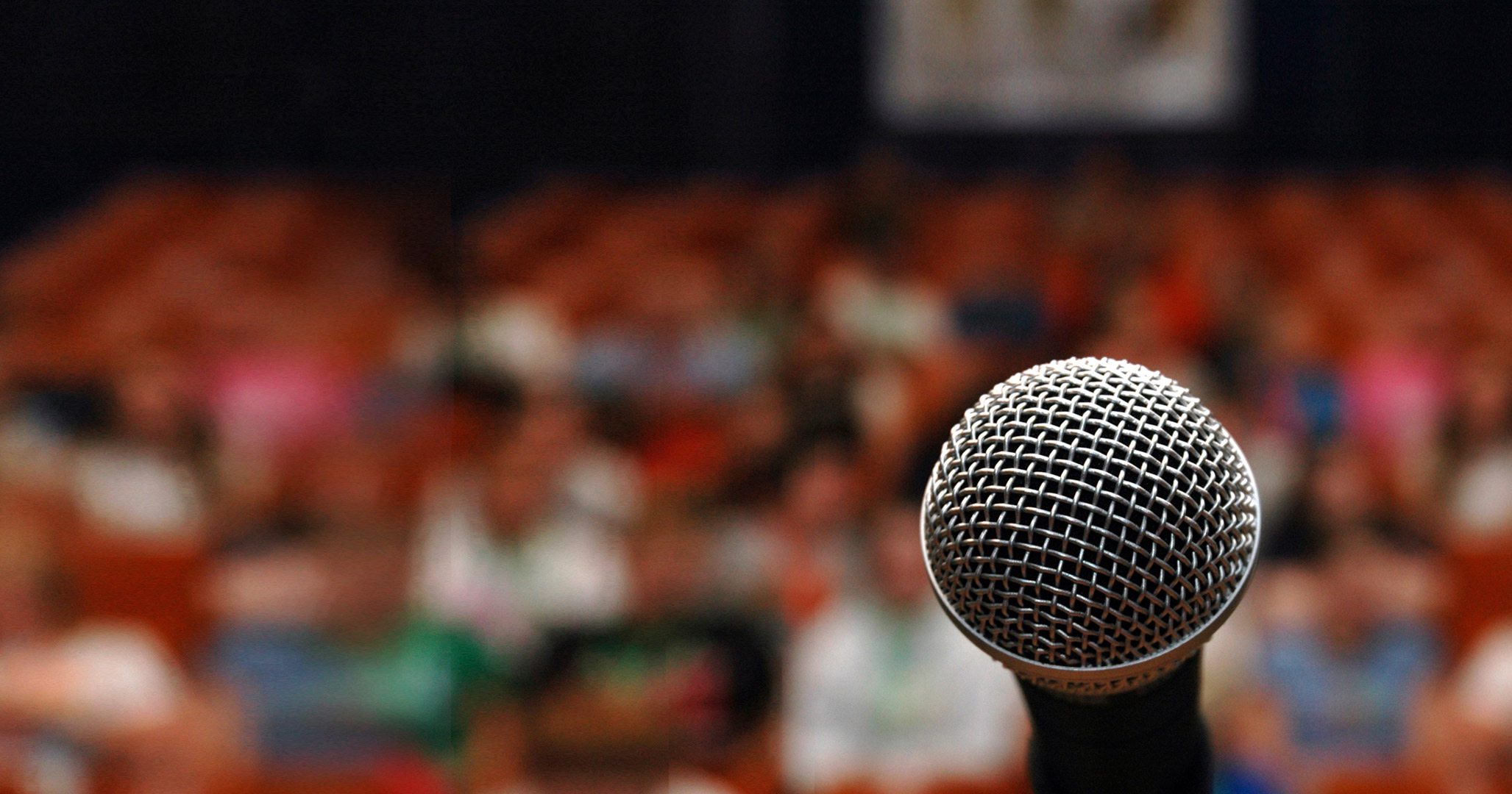 4 classroom-tested public speaking techniques